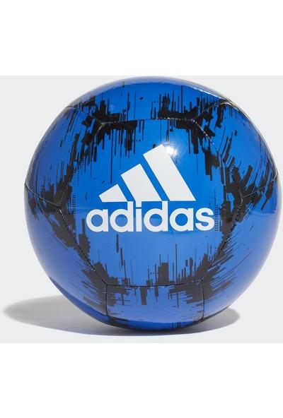 Adidas Futbol Topu Spor Mavi Cw4165 Glider 2