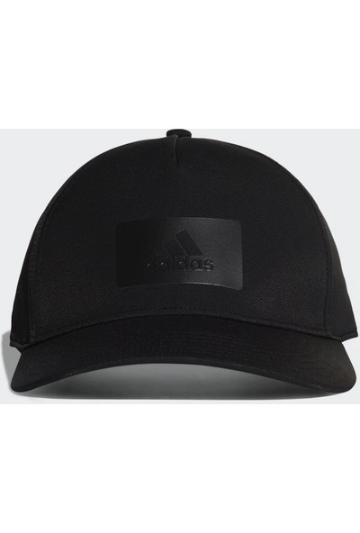 Adidas S16 Zne Logo Ca Şapka