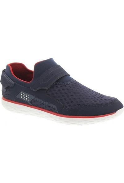 Tbs Ponton Erkek Günlük Spor Ayakkabı