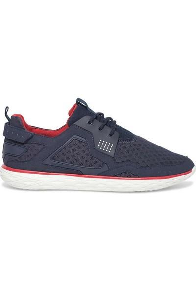 Tbs Protec Erkek Günlük Spor Ayakkabı