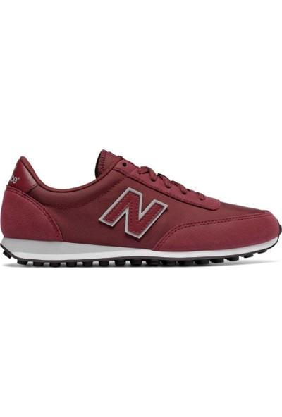 New Balance Wl410Bul Kadın Günlük Spor Ayakkabı