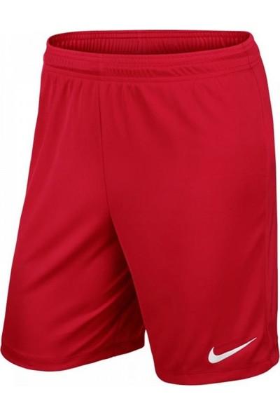 Nike Park Iı Knit Short Nb Erkek Şort
