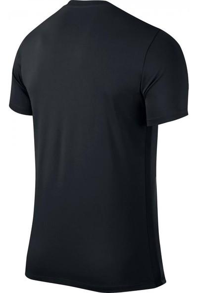 Nike Ss Park Vı Jsy Erkek T-Shirt