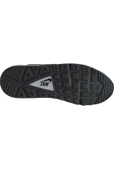 Nike Air Max Command Leather Erkek Günlük Spor Ayakkabı