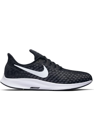 2ac519a62845 Nike Pegasus Modelleri   Nike Pegasus Fiyatları Burada!