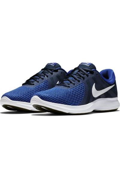 Nike Revolution 4 Eu Erkek Koşu Ayakkabısı