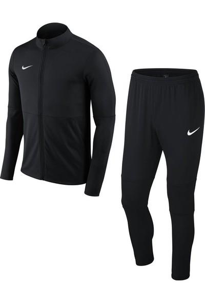 Nike M Nk Dry Park18 Track Suit K Erkek Eşofman Takımı