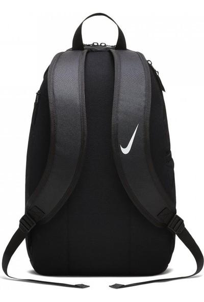 Nike Academy Team Sırt Çantası