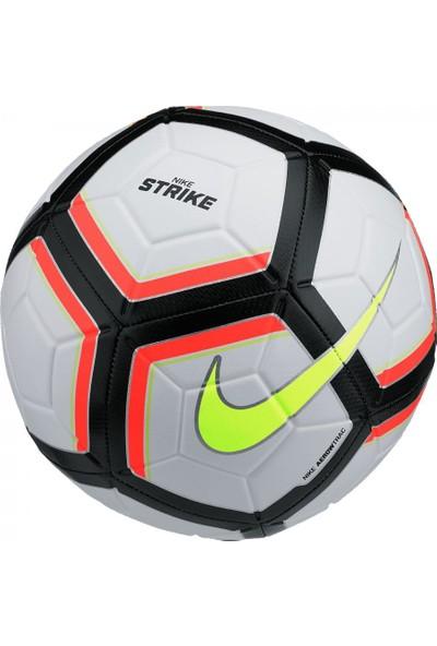 Nike Strike Team Futbol Topu