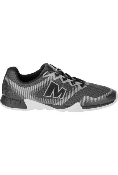 Merrell Versent Tech Erkek Günlük Spor Ayakkabı