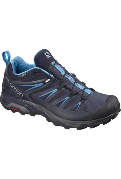 Salomon X Ultra 3 Gtx Erkek Outdoor Ayakkabı