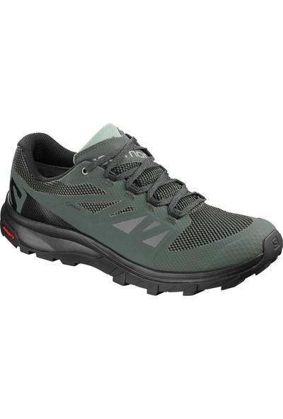 Salomon Outline Gtx® Erkek Outdoor Ayakkabı
