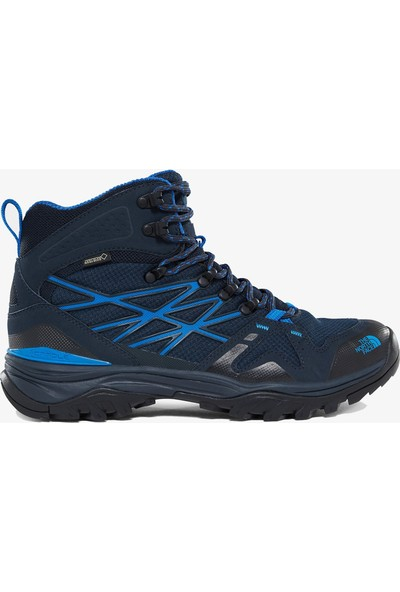 The North Face M Hedgehog Fastpack Mid Gore-Tex Outdoor Bot