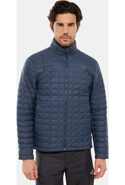 The North Face M Thermoball Jacket Erkek Mont