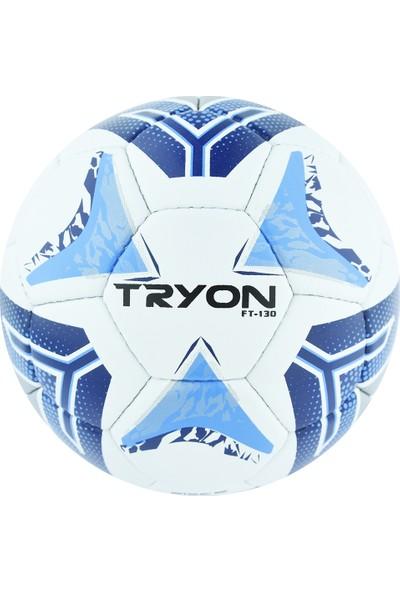 Tryon FT 130 Dikişli 5 No Futbol Topu