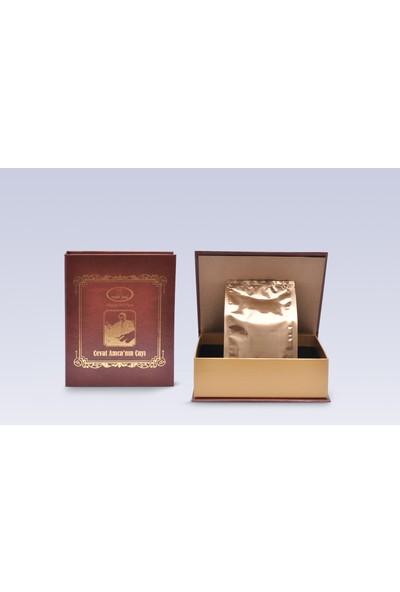 Neşe Çay Cevat Amca'nın Çayı 250 gr