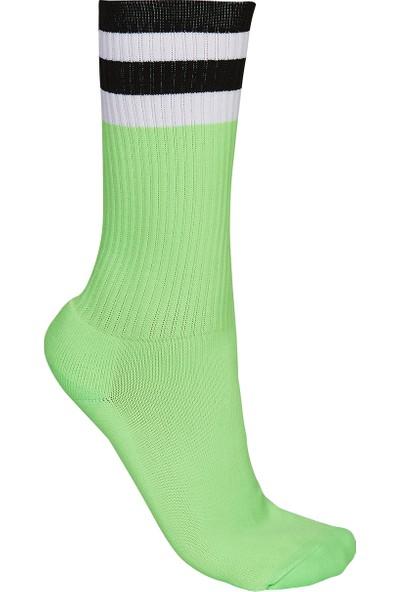 Fit21 Tenis Çorabı