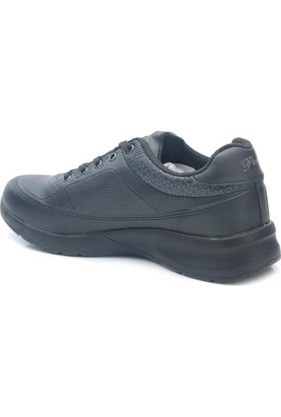 Parley 00143 Günlük Kadın Spor Ayakkabı