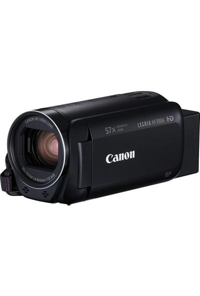 Canon LEGRIA HF R806 Video Kamera