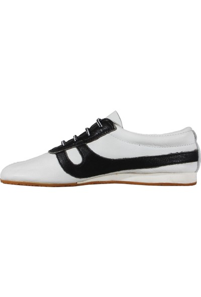 Do-Smai Taekwondo Ayakkabısı TA-465