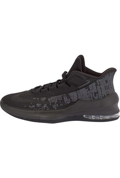 Nike Air Max Infuriate 2 Mid Çocuk Ayakkabı