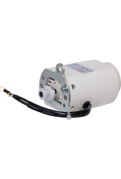 Sakashi̇ Ev Tipi Dikiş Makinesi İç Motor 70W