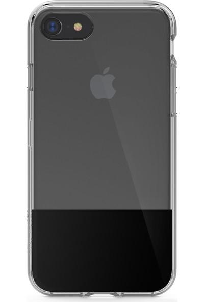 Belkin F8W851BTC00 SheerForce iPhone 7/8 Kılıf - Siyah