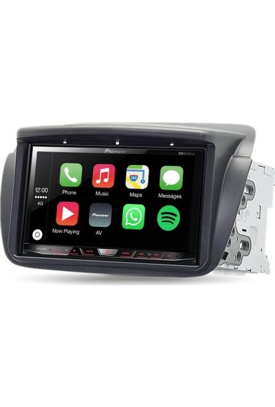 Pioneer Fiat Doblo Opel Combo Apple Carplay Android Auto Multimedya Sistemi 7 İnç
