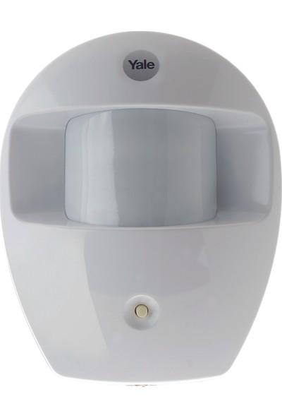 Yale Smart Home Alarm Sr3200İ