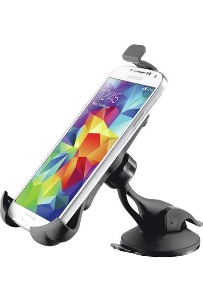 Trust Universal Akıllı Telefon Araç Tutucu