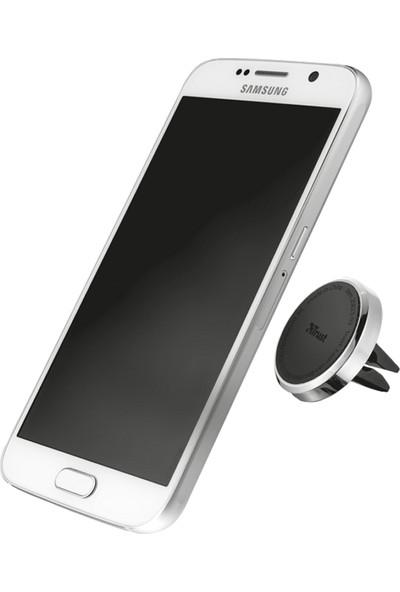 Trust Magnetic Airvent Akıllı Telefon Araç Tutucu