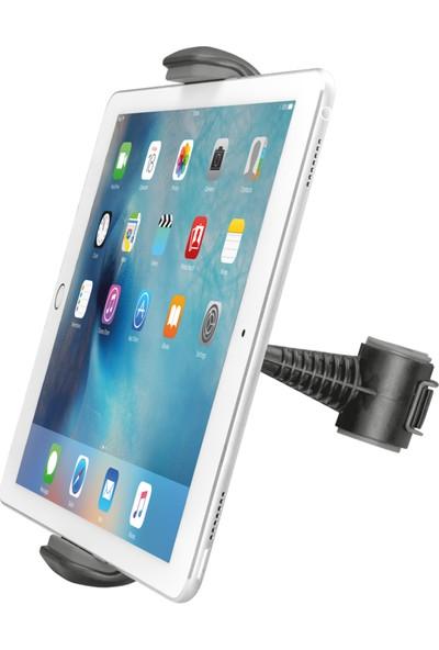"""Trust Urban Ziva Telefon-Tablet Tutucu (7-14"""")"""