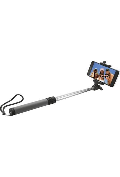 Trust BT Selfie Çubuğu