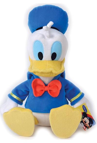 Disney Donald 43 cm Peluş