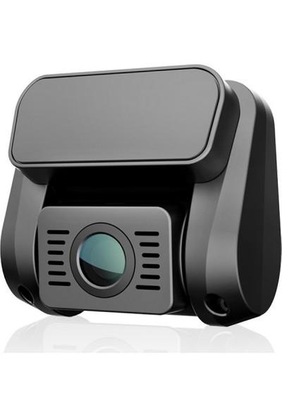 Viofo A129 Rear Dash Cam (Araç İçi Kamerası)