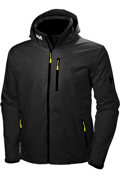 Helly Hansen Crew Hooded Midlayer Spor Ceket