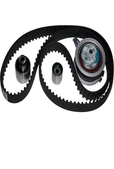 Ruville Triger Seti 1.6 Tdi Clha Clhb Crka Motor 04L198119 5639070