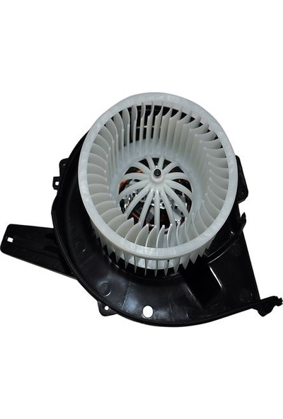 Aura Kalorifer Motoru 6Q1820015H 6Q1820015G