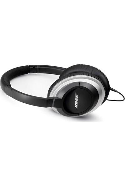 Bose AE2 Bluetooth Kulak Üstü Kulaklık 329532-0020