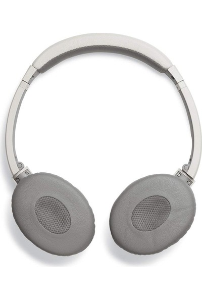 Bose OE2 Beyaz Kulak Üstü Kulaklık 346018-0030