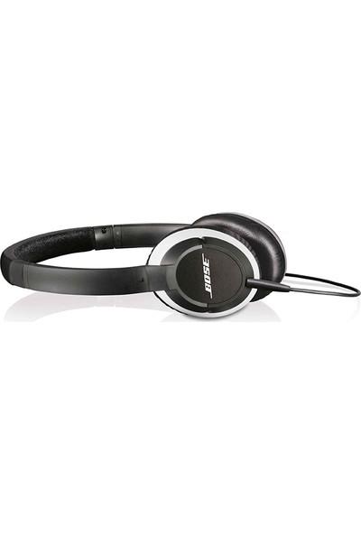 Bose OE2 Siyah Kulak Üstü Kulaklık 346018-0010
