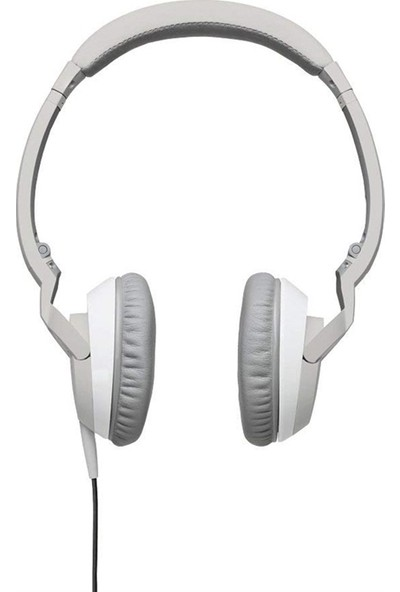 Bose OE2i Beyaz Kulak Üstü Kulaklık 346019-0030