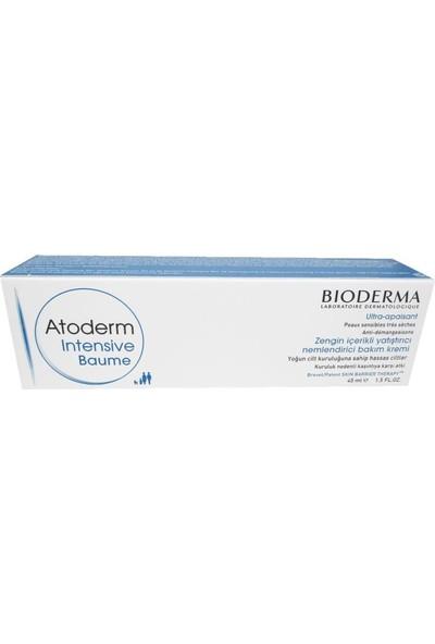 Bioderma Atoderm Intensive Baume 45 ml