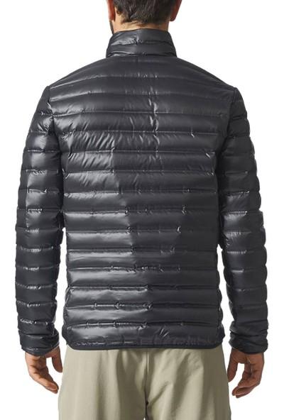 Adidas| Varilite Down Ceket BS1588