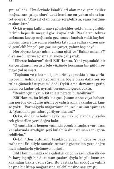 Beni Bu Kadar Sevme Anne - Ahmet Naç
