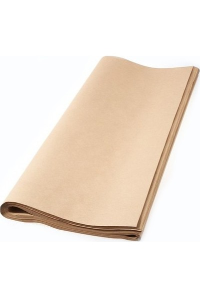 Kaya Tedarik 70X100cm.Kraft Ambalaj Kağıdı 2 kg