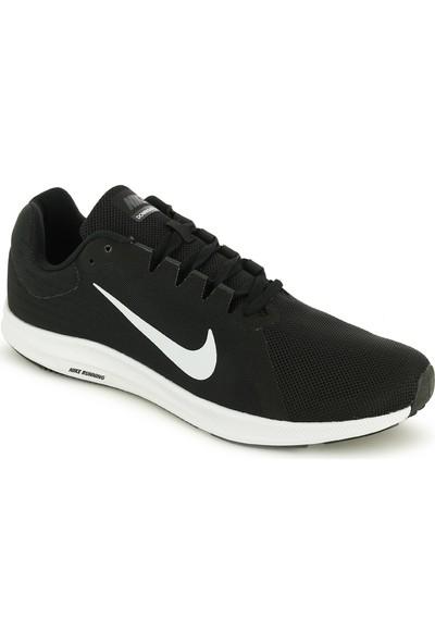 Nike 908984-001 Downshifter Koşu ve Yürüyüş Ayakkabısı