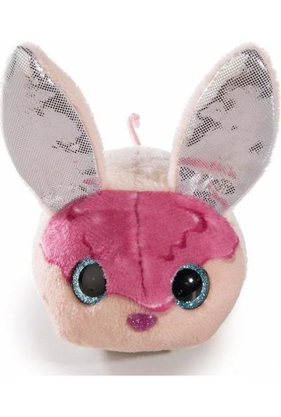 Nici Doos SS Sirup Bunny Tofflemoffle