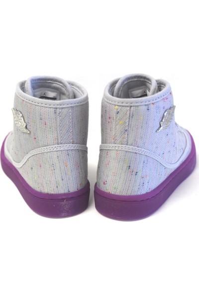 Nike Air Jordan Jasmine GG Wolf Grey