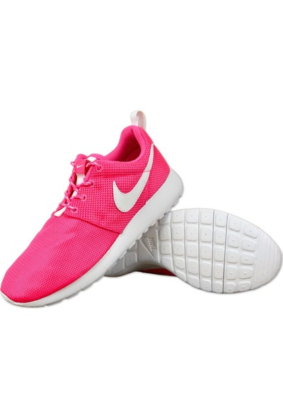 factory price a0a0d 6736b Nike Roshe One Hyper ...